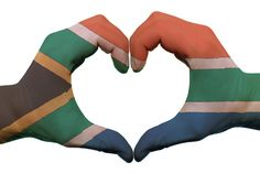 Happy Heritage Day remember to get posting on our app and share our amazing country and heritage with everybody in your radius! Tag a friend to help us grow our proudly South African Vicinity network!