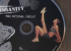 A review and summary of the exercise video Max Interval Circuit from the…