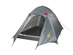 CampingMaxx Hyper Lite Tent - WHOLESALE CASE OF 4 * Trust me, this is great! Click the image. : Hiking tents