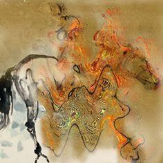 Joseph S Balletta  https://thebigart.directory/United-States/Artists/Joseph-S-Balletta/309