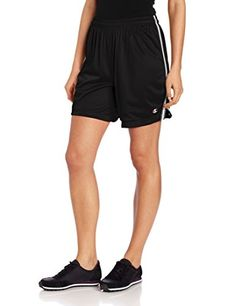Champion Women's Field Short