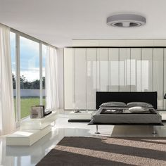 Exhale Europe is launching the first ceiling fan without blades