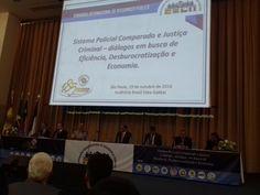 SEMINÁRIO INTERNACIONAL DE SEGURANÇA PÚBLICA  http://www.policiamunicipaldobrasil.com/index.php?pg=3&sub=16377