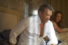 Three Days To Kill - 20 maart in de bioscoop Kevin Costner, 3 Days To Kill, Luc Besson, Sci Fi Thriller, Latest Movie Trailers, Live Hd, See Movie, Hailee Steinfeld, People