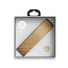 Sale Preis: B&O PLAY by Bang&Olufsen BeoPlay A2 Lederriemen lang braun. Gutscheine & Coole Geschenke für Frauen, Männer & Freunde. Kaufen auf http://coolegeschenkideen.de/bo-play-by-bangolufsen-beoplay-a2-lederriemen-lang-braun  #Geschenke #Weihnachtsgeschenke #Geschenkideen #Geburtstagsgeschenk #Amazon