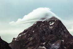 Monte Antelao | by Massimiliano Teodori