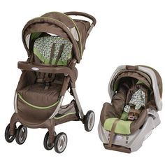 1000 Images About Kids Car Seats And Stroller On Pinterest Strollers Car Seat Covers And Car