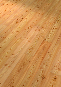Larch basic | FLOORs | Admonter Hardwood Floors, Flooring, Designer, Nature, House Floor, Wood Floor Tiles, Naturaleza, Hardwood Floor, Natural