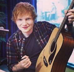 Why is he so cute!!!❤
