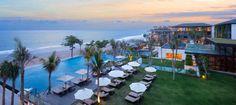 Día 2. Qué hacer en Seminyak. El lujo asiático.Bali (Indonesia)