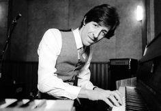 NSM - Non solo Musica : Giorgio Gaber