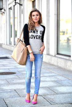 Make Life Easier - lekki blog o modzie, gotowaniu i zakupach - Strona 54