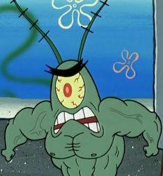 21 Best Spongebob Images Spongebob Squarepants Sponge Bob Anime