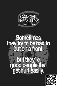 #cancer #socihoro #horoscope #zodiac #astrology