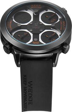 daf35431c12 2015 New Universe Series UV1503. Relógios Para Homens ...