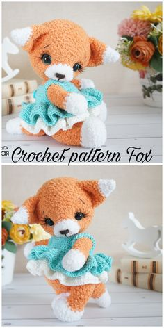 crochet fox pattern Crochet toy pattern How to crochet Fox tutorial fox plushie pdf fox plush pattern fox toy crochet tutorial fox softie baby fox crochet animals fox amigurumi pattern animal pattern Crochet Fox Pattern Free, Crochet Deer, Plush Pattern, Crochet Toys Patterns, Amigurumi Patterns, Crochet Animals, Crochet Dolls, Fox Toys, Amigurumi Toys