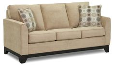 cool Sofa Beds , Perfect Sofa Beds 33 About Remodel Living Room Sofa Ideas with Sofa Beds , http://sofascouch.com/sofa-beds/14437