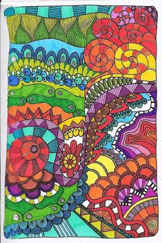 doodles-inspiration-in-color