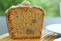 » Cake aux marrons confits, ça sent la fin de l'été …. et invitation à un atelier cuisine et vins - La cuisine de Mercotte :: Macarons, Verrines, … et chocolat
