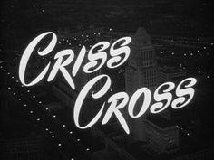 criss-cross-title-still-small.jpg (320×240)