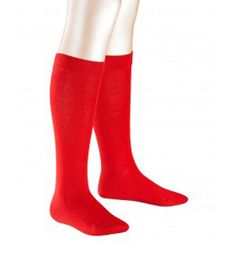 The all-round skin friendly, highest quality cotton socks & tights. Free worldwide delivery available.