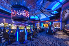 aspers casino play online