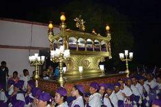 Magdalena, Crown, Colombia, Corona, Crowns, Crown Royal Bags
