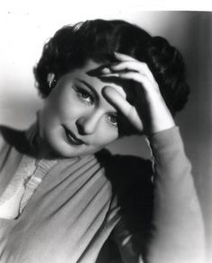 Ruth Hussey (10-30/1911-4/19/2005)