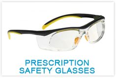 People who need restorative glasses can also use prescription safety glasses during outdoor activities. Nowadays, lenses are consisted of in these protective gadgets to both safeguard the eyes of those with bad vision as well as help them see clearly. These prescription safety glasses often include UV security to safeguard the eyes from the harmful impact of the sun. http://www.thegreenbook.com/products/prescription-safety-glasses/