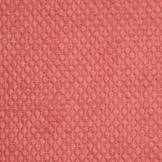 Huge savings on RM Coco luxury fabric. Free shipping! Always 1st Quality. Over 100,000 fabric patterns. SKU RM-MASSACHUSETTS-WATERMELON. $5 samples available.