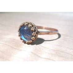 Best Friend Gifts, Gifts For Friends, Bezel Ring, Labradorite, Band Rings, Natural Gemstones, Green And Grey, Silver Rings, Polo