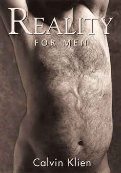 Reality for Men |