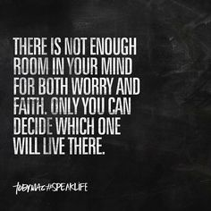 Faith over Fear 🙏🏻🙏🏻 Faith Quotes, Bible Quotes, Bible Verses, Godly Quotes, Lesson Quotes, Quotable Quotes, Spiritual Quotes, Positive Quotes, Positive Vibes