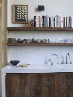 Pimlico House 2 | Rose Uniacke