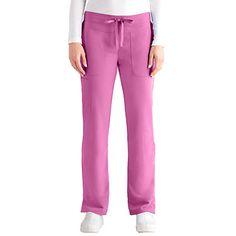 Signature Series by Grey's Anatomy Women's Cargo Pant #nursestyle #scrubs #hospitalstyle #greysanatomy