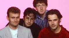 BBC Radio 4 Extra - The Mary Whitehouse Experience, Series 4, Episode 2