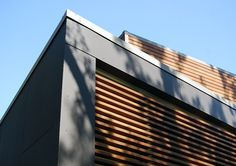 Bishop 1 + 1 Residence | atelier V : architecture | Archinect