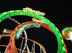Here Are Some Mindful Tips For When You Have to Ride Any Kind Of Emotional Roller Coaster... http://www.grandascent.com/31702/here-are-some-mindful-tips-for-when-you-have-to-ride-any-kind-of-emotional-roller-coaster/
