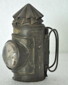 """Make your interior Unique with a touch of rare! Vintage Iron Unique J.O & A.Lord Hakers Brand Kerosene Lamp / Lantern From Birmingham   Get it from our online store.... Just visit: Singhalexportsjodhpur.COM and search for """"35948"""" in the search box  Use code EARLYBRD5 to get amazing discounts.  LALJI HANDICRAFTS - WORLDWIDE SHIPPING - EXCLUSIVE HANDICRAFTS  INDIAN DECOR INDUSTRIAL DECOR VINTAGE DECOR POP ART MOVIE POSTERS VINTAGE MEMORABILIA FRENCH REPLICA 