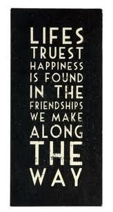 life's truest happiness is found - Google Search