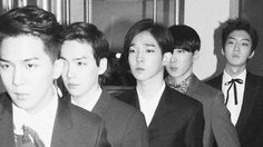 """Winner's """"Empty"""" Races to Number 1 Spot on Nine Charts"""
