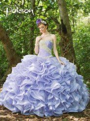 B25 325 Quinceanera Dresses [B25 325] - $715.00 : Texas Divas Boutique, Your Diva Headquarters!