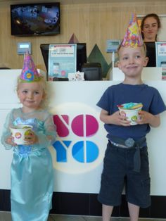 Kid's Party Venues Christchurch Kids Party Venues, Birthday Party Venues, Party Themes, Chef Party, Host A Party, For Your Party, Frozen Theme Party, Paint Your Own Pottery, A Little Party