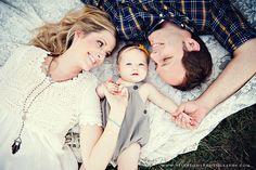 How Sweet It Is To Be Loved By You :: {Washington Lifestyle Family Photographer} » Velvet Owl Photography Blog