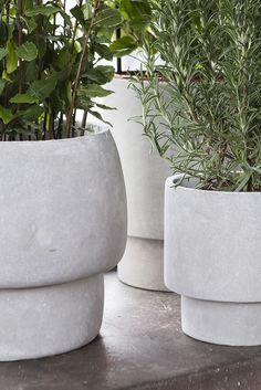 http://de.granit.com/category.html/outdoor