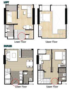 """… 2 แบบนี้คือ """"ประตูทางเข้าออกห้อง"""" ตามกฎหมายในห้องพักทุกชั้นจะต้องมีประตูเปิดออกสู่โถงทางเดินของอาคารเพื่อใช้ในการหนีไฟ ดังนั้นห้องแบบ …"""