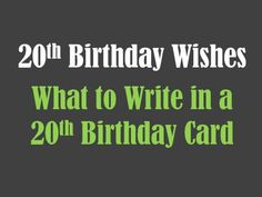 185 Best Birthday Messages and Quotes images