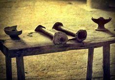 Τα αρχαιότερα χειρόγραφα της Καινής Διαθήκης - Αντέχεις την αλήθεια?