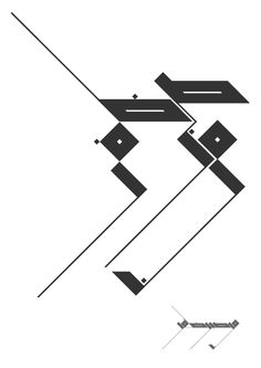 Arabic Typography | mgraphica