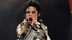 Neste ano a morte de Michael Jackson completará sete anos — sim, o tempo voa! — e alguns segredos da carreira do músico ainda seguem incógnitos. Mas um deles caiu na boca do povo depois de muita especulação.